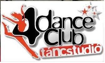 4dance Táncstudió