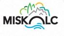 Miskolc logó